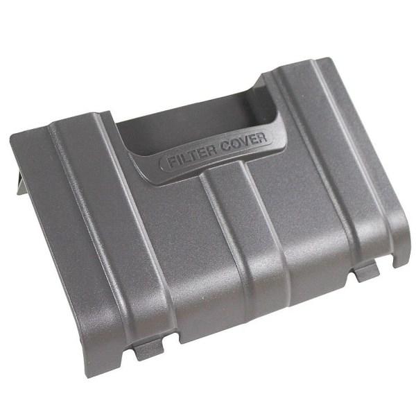 Kenmore Vacuum Cleaner Parts Model 11627514700 Sears