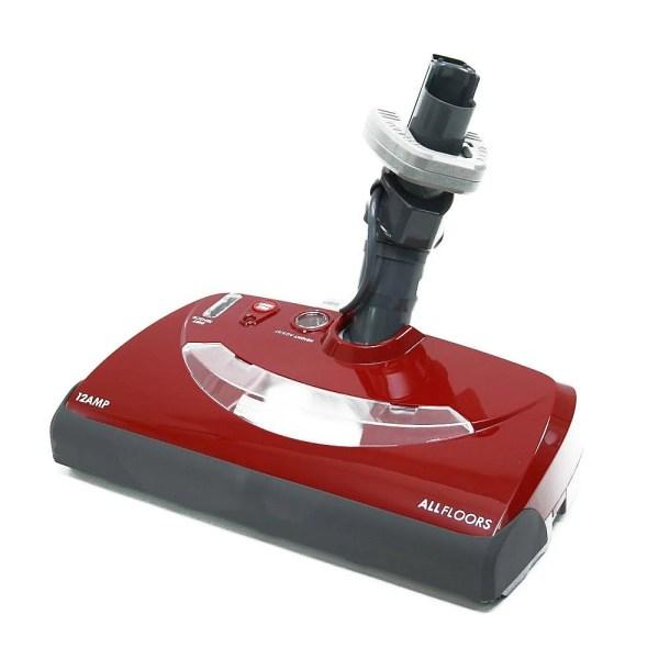 Sears Kenmore Powermate Vacuum Parts