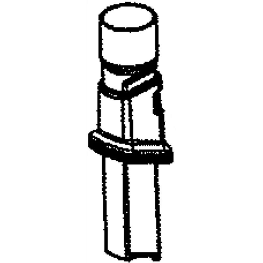Kenmore 12531220610 upright vacuum manual