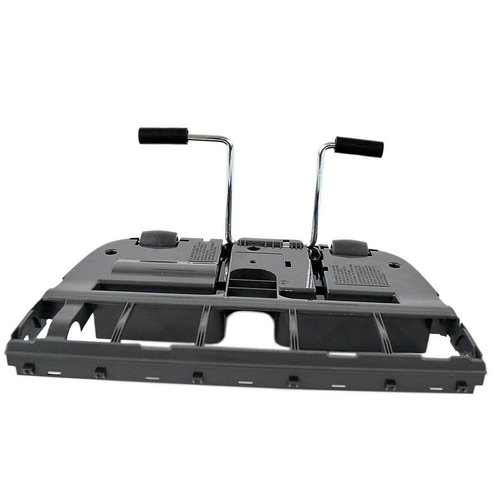Vacuum PowerMate Base Plate