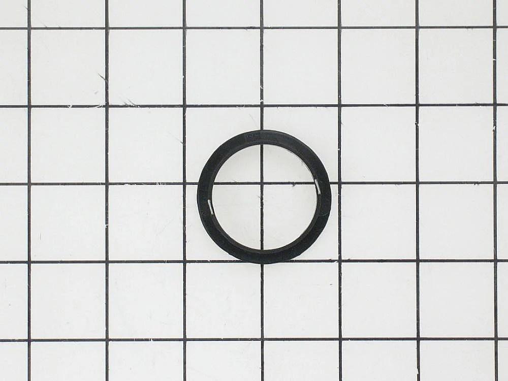 Infinite Control Seal