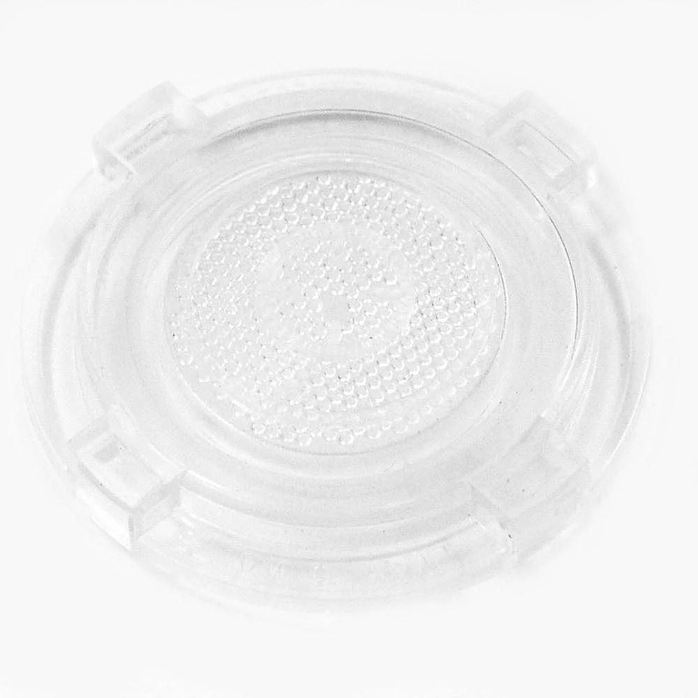 Lens Tub Lig