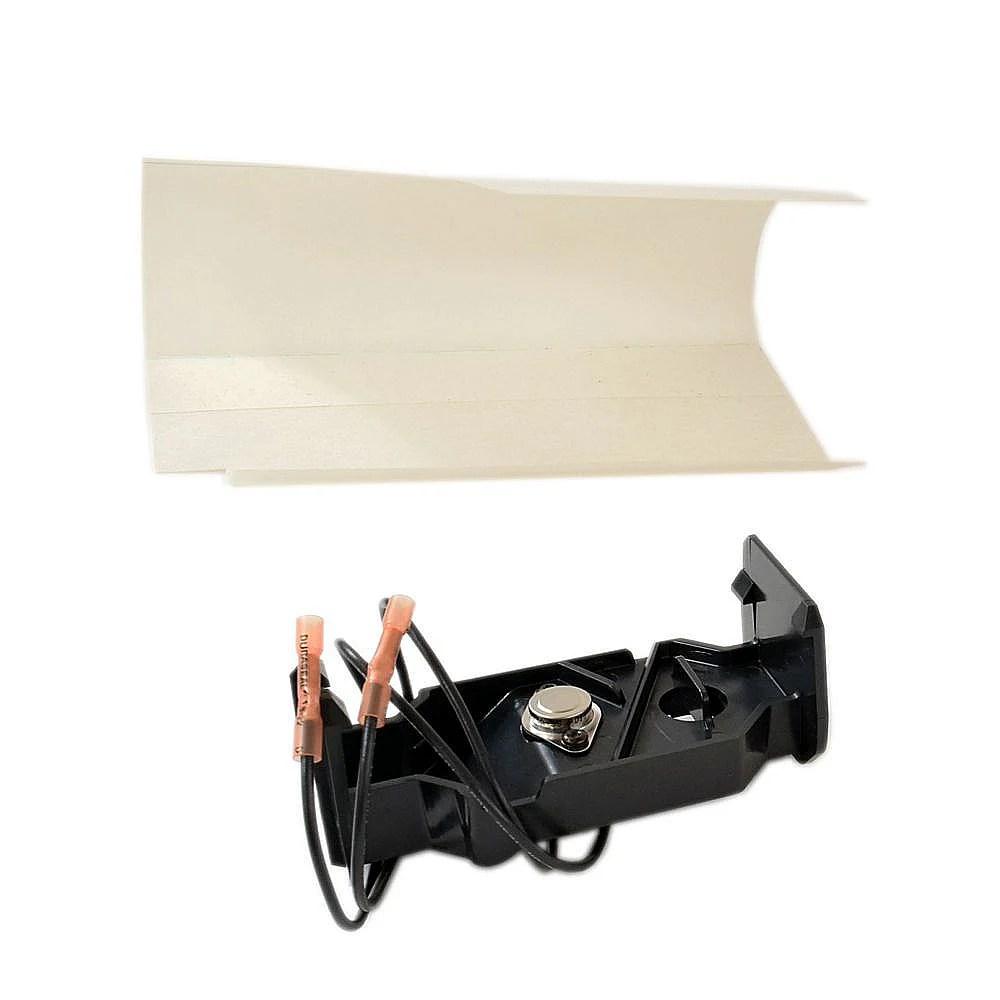 Dishwasher Thermal Fuse Kit
