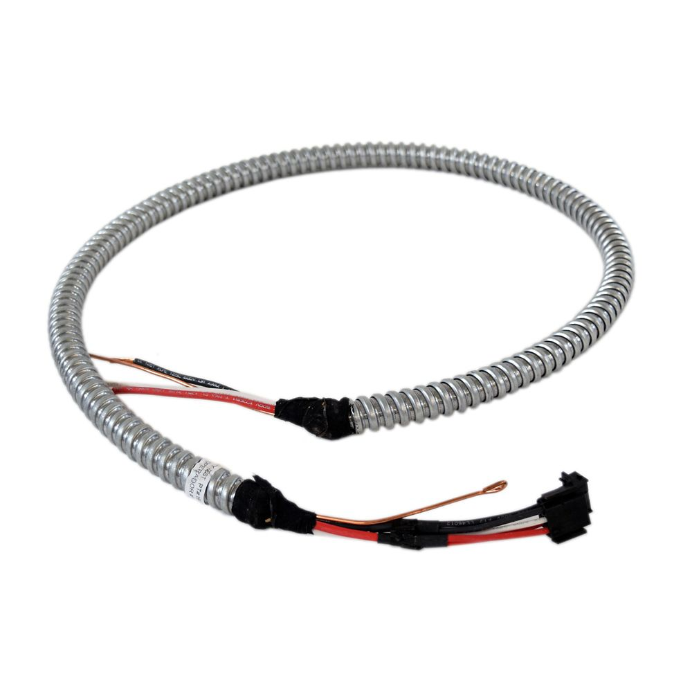 Wall Oven Wire Harness WB18T10273