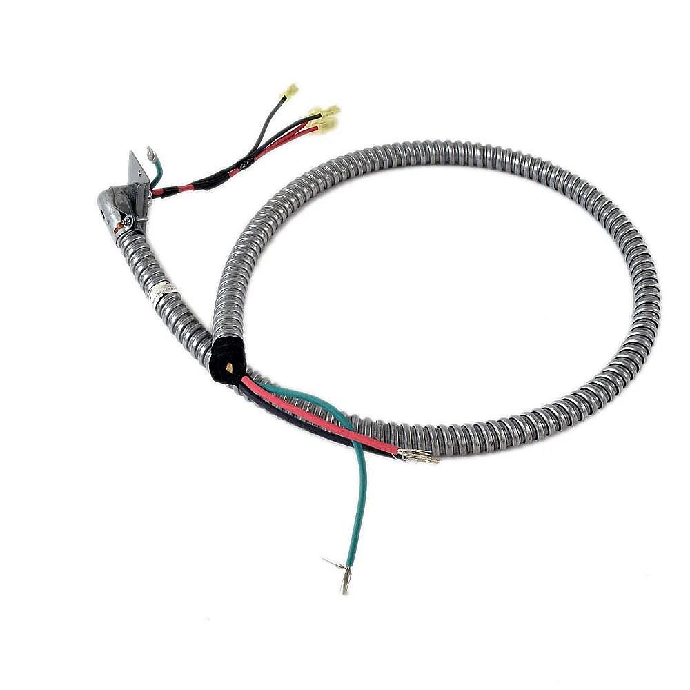 Mf 364 Wiring
