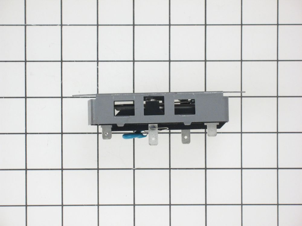 Range Oven Hot Wire Relay