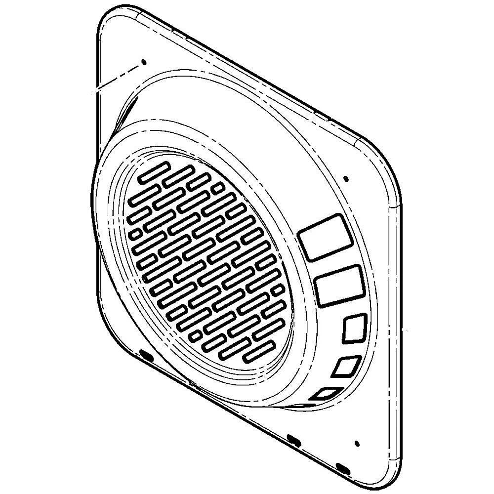 GE JD968SK5SS electric range manual