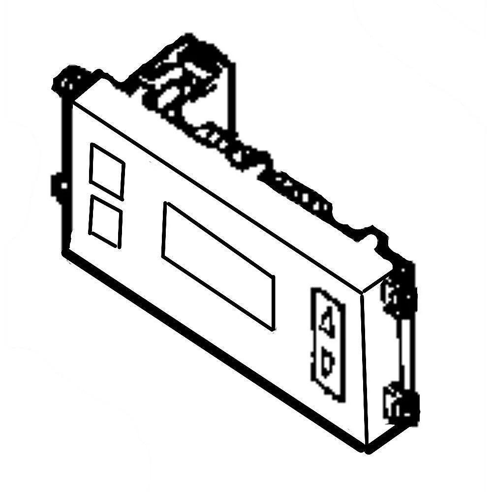GE JGBS60DEF1WW gas range manual