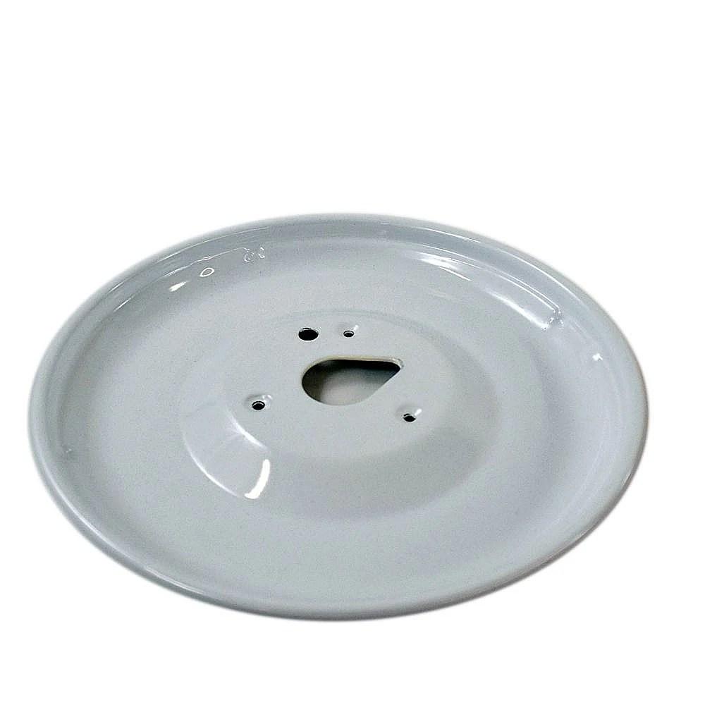Cooktop Drip Pan