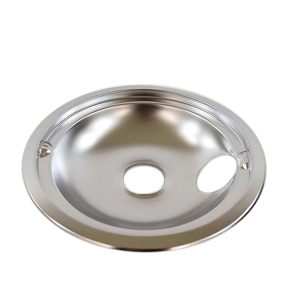 Burner Bowl