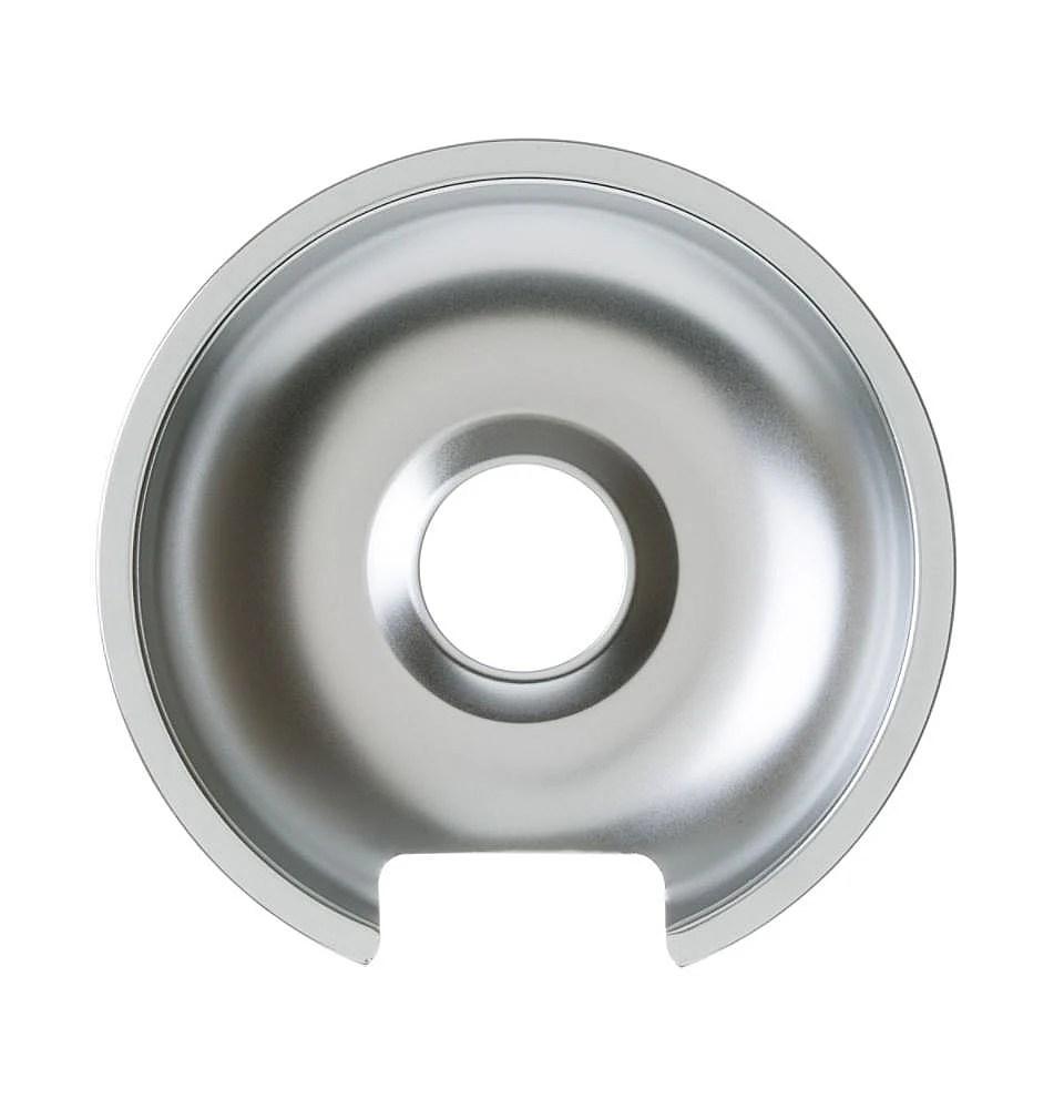 Range Drip Pan