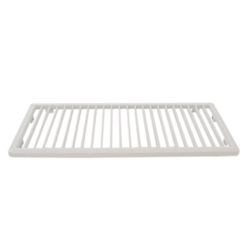 Cooktop Downdraft Vent Grille