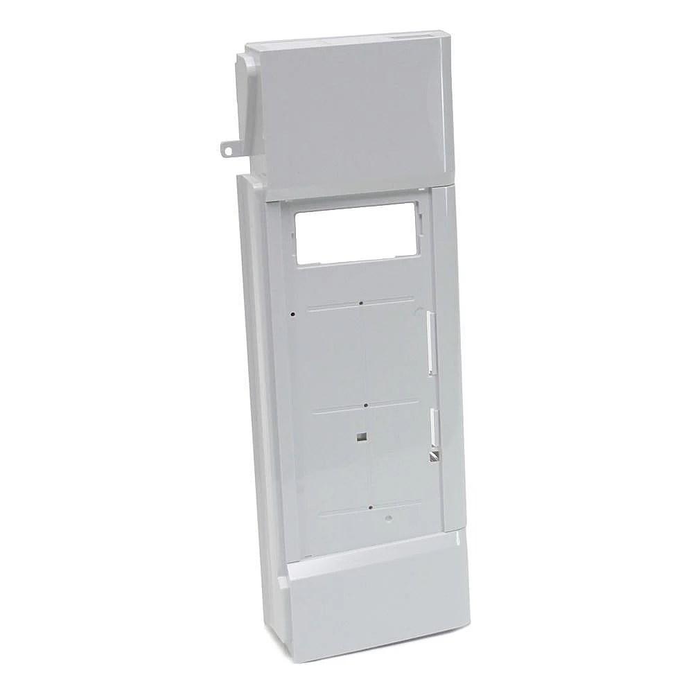 Microwave Control Panel Bracket
