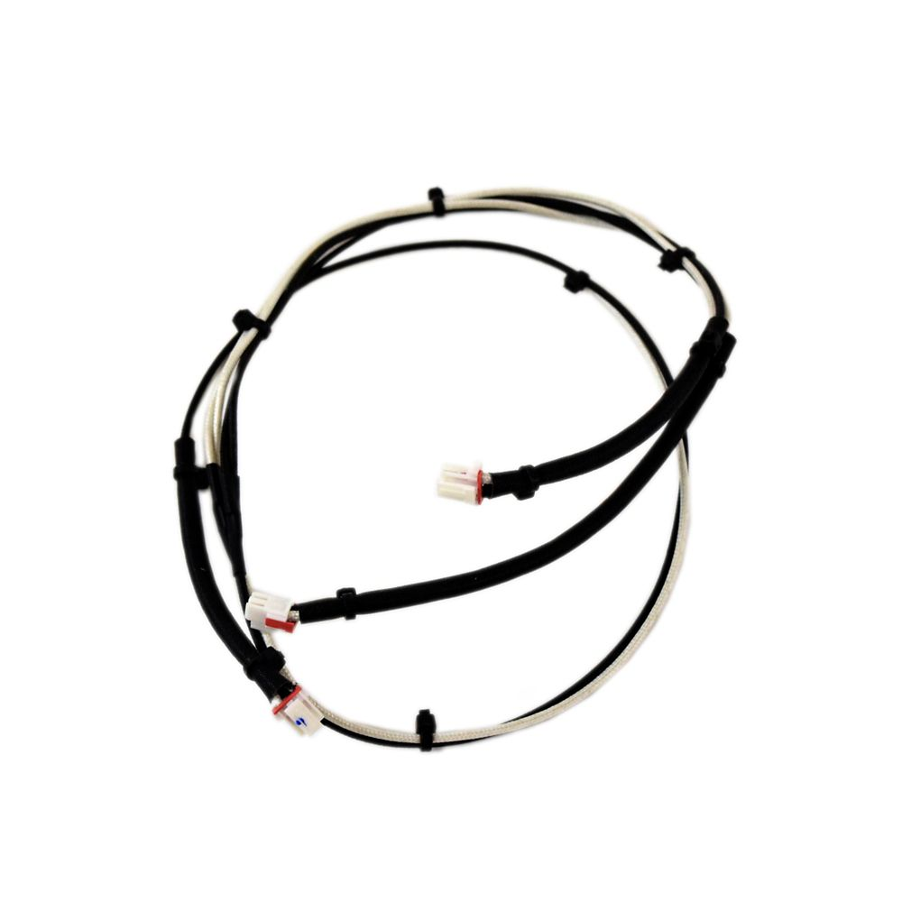 Looking for wall oven wire harness DG96-00538A replacement
