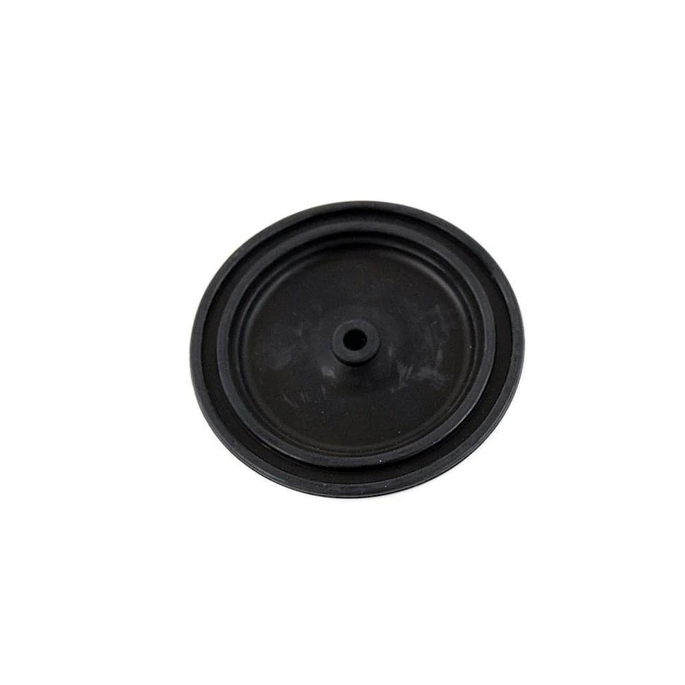 medium resolution of dishwasher door vent gasket part dd63 00111a