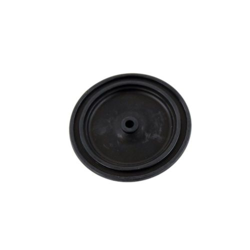small resolution of dishwasher door vent gasket part dd63 00111a