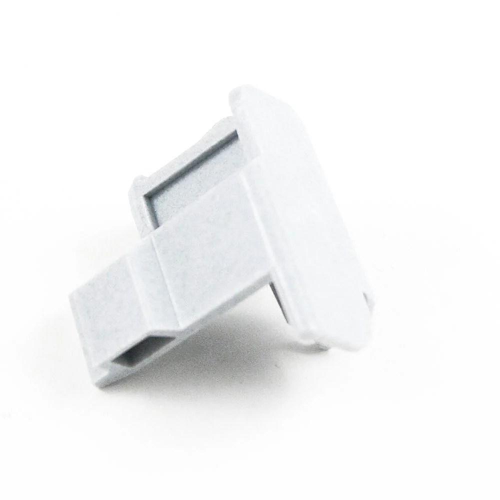 Dishwasher Dish Drawer Lock Clip Left