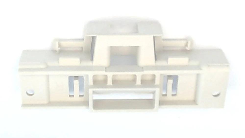Dishwasher Door Switch Holder