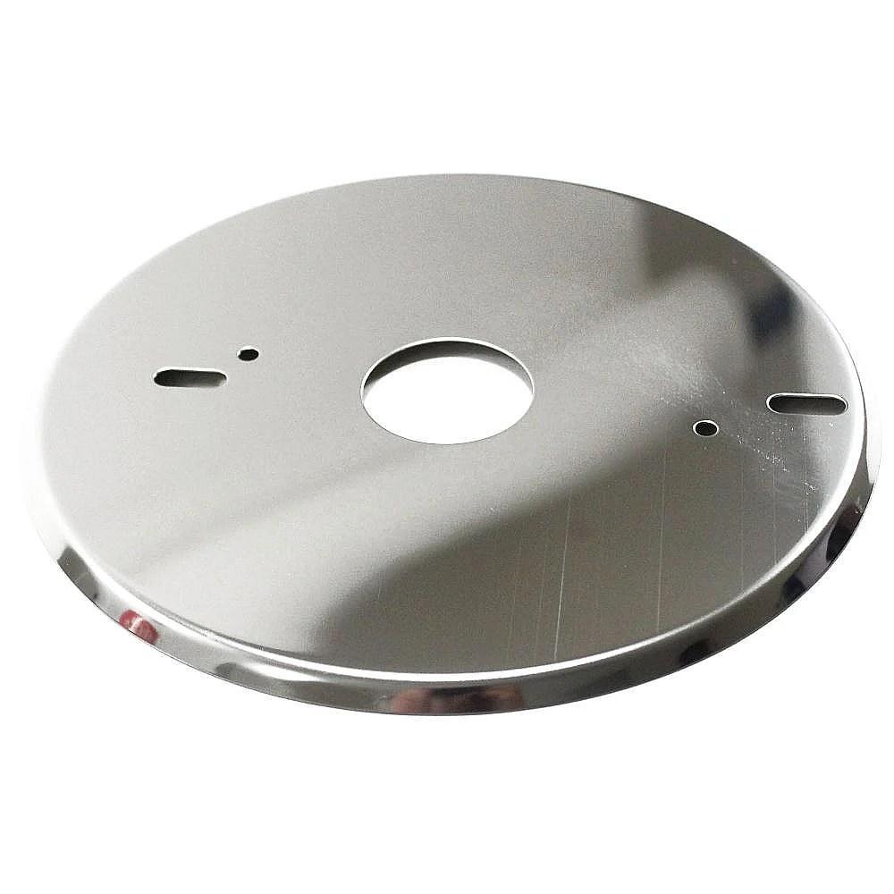 Dishwasher Fine Filter