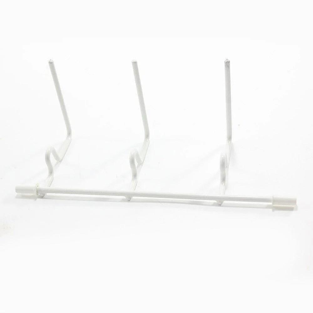 Looking for dishwasher dishrack plate holder 154225402