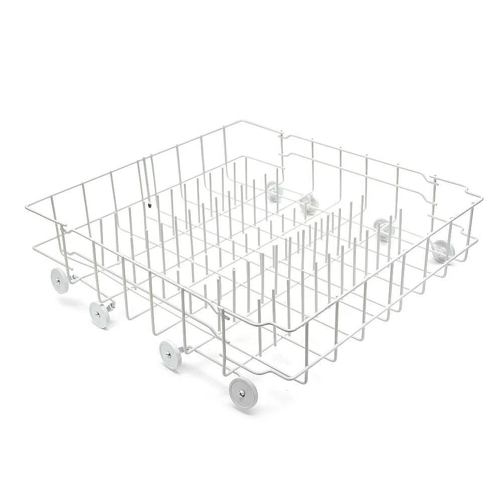 Frigidaire 154331605 Dishwasher Dishrack, Lower