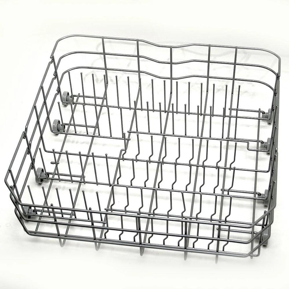 Dishwasher Dishrack Lower
