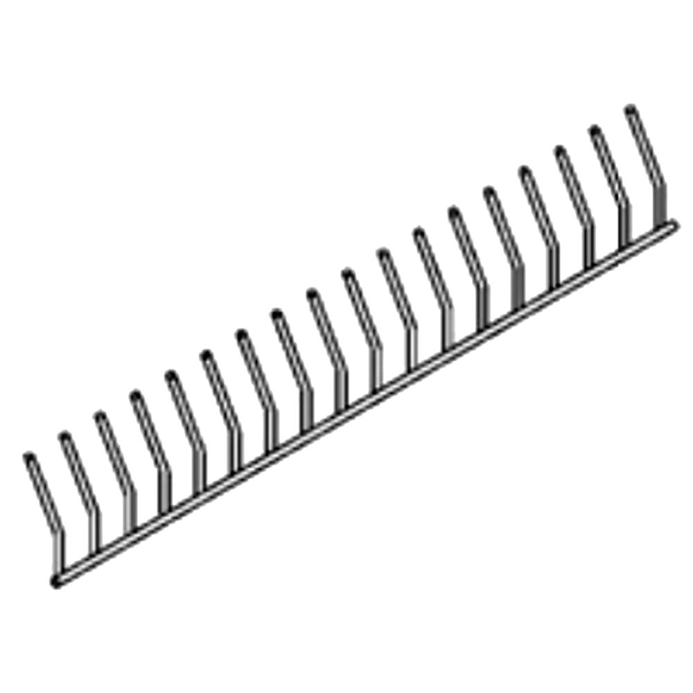 Frigidaire FGCD2456QF0A dishwasher manual