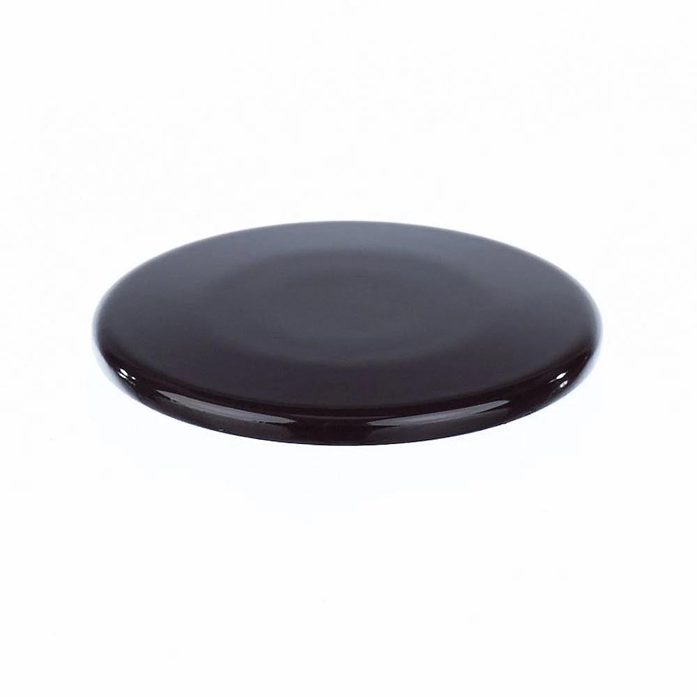 Cooktop Burner Cap