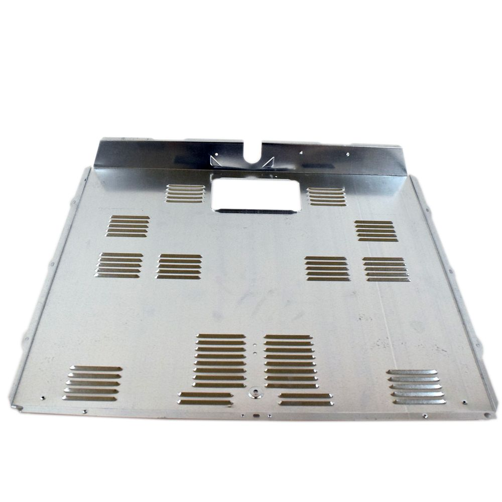 Range Rear Panel Cover