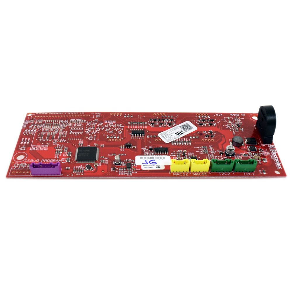 CONTROLLERELECTRONIC ES575W1