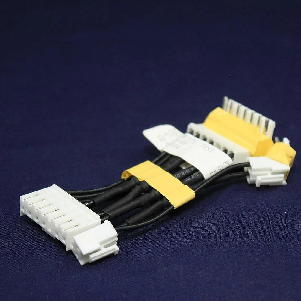 Range Wire Harness