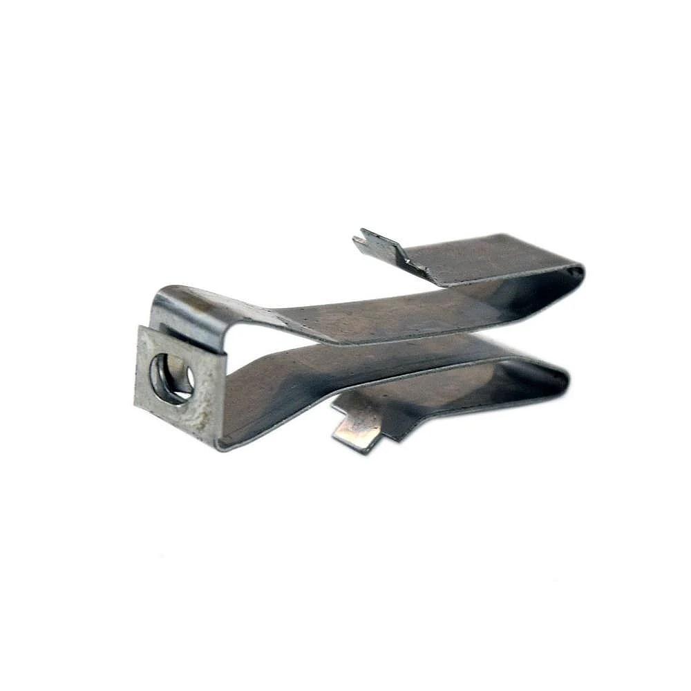 Range Surface Griddle Element Terminal Block Clip
