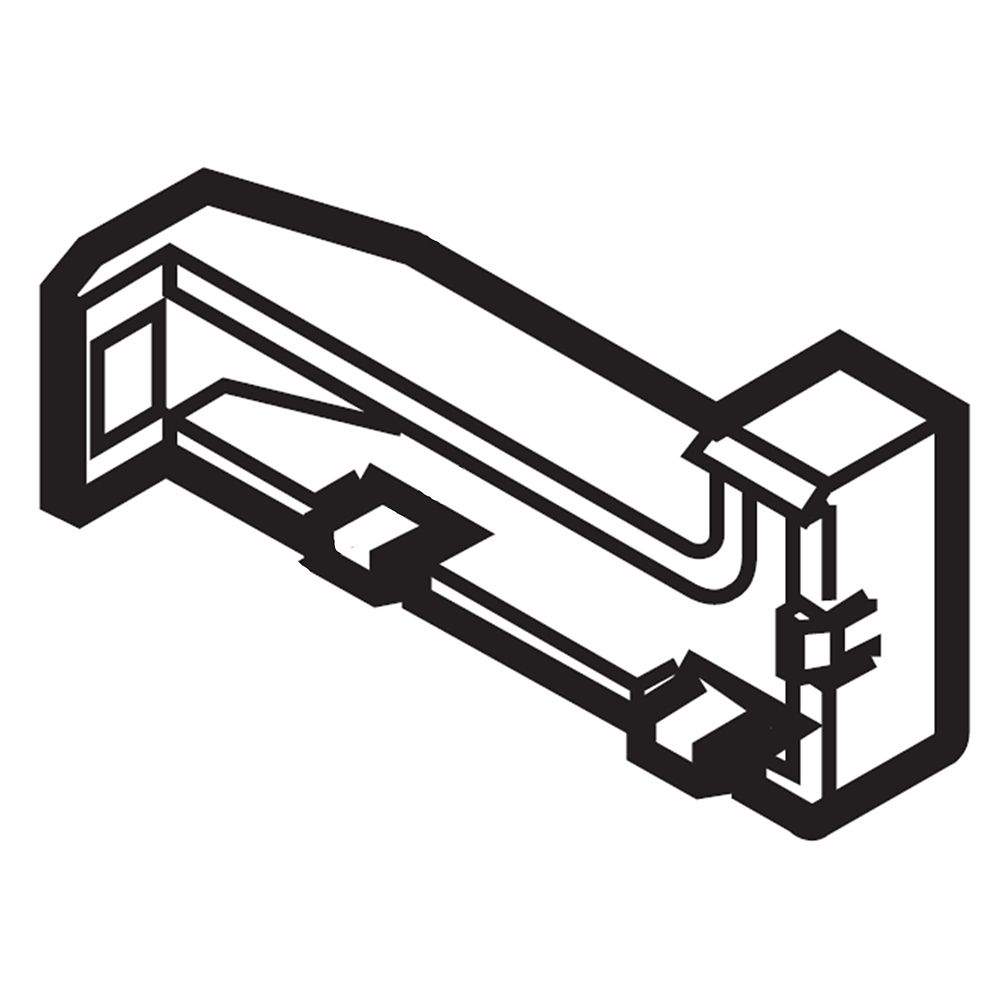 Frigidaire FMV156DCB microwave/hood combo manual