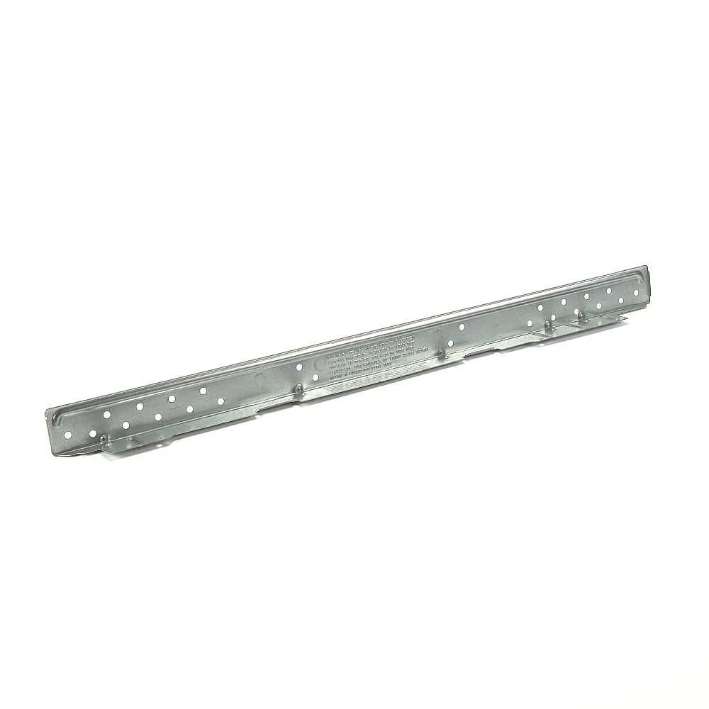 Microwave Rear Support Bracket