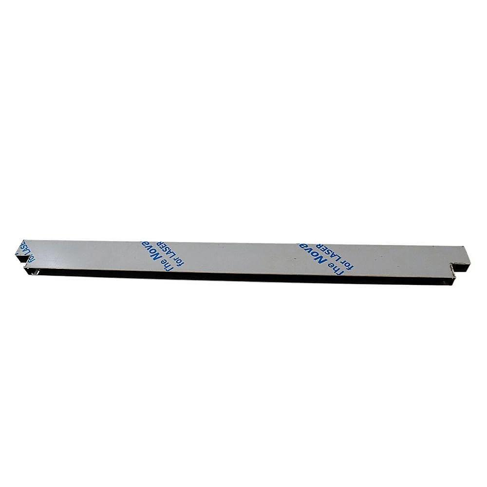 Wall Oven Vent Trim Upper