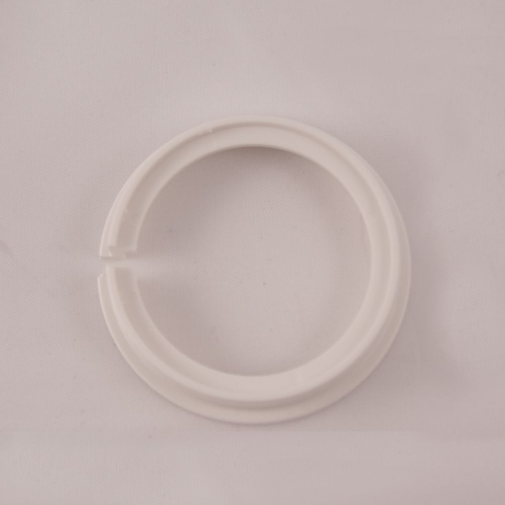 Dishwasher Lower Spray Arm Seal 25-pack