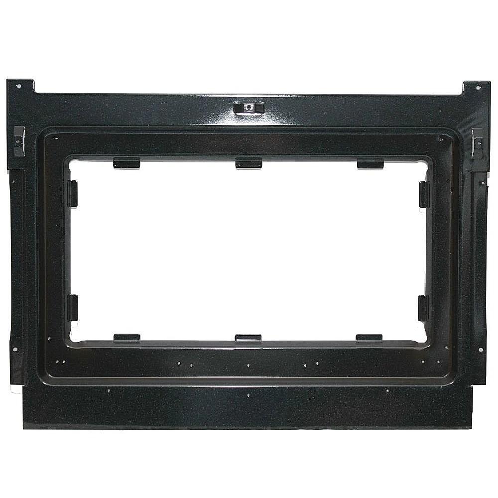 Range Oven Door Glass Frame
