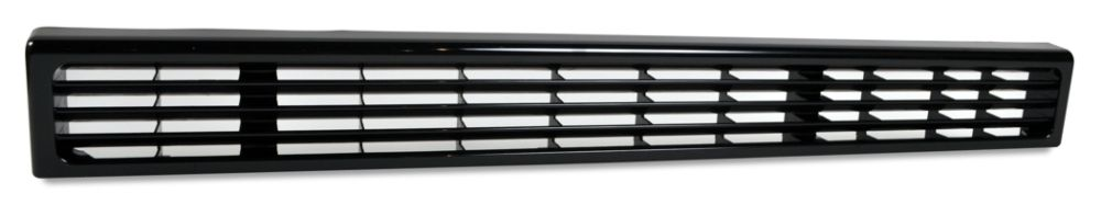 Microwave Vent Grille