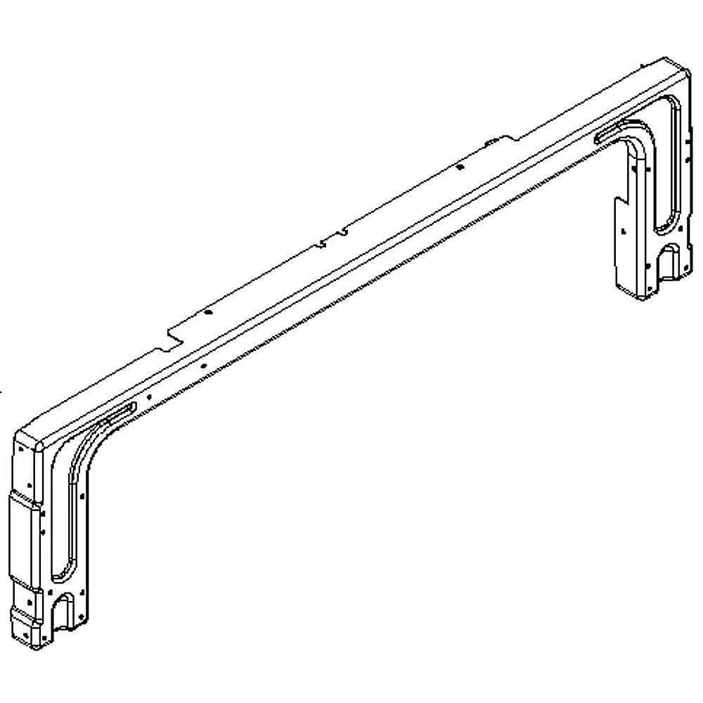KitchenAid KESS907SSS06 electric range manual
