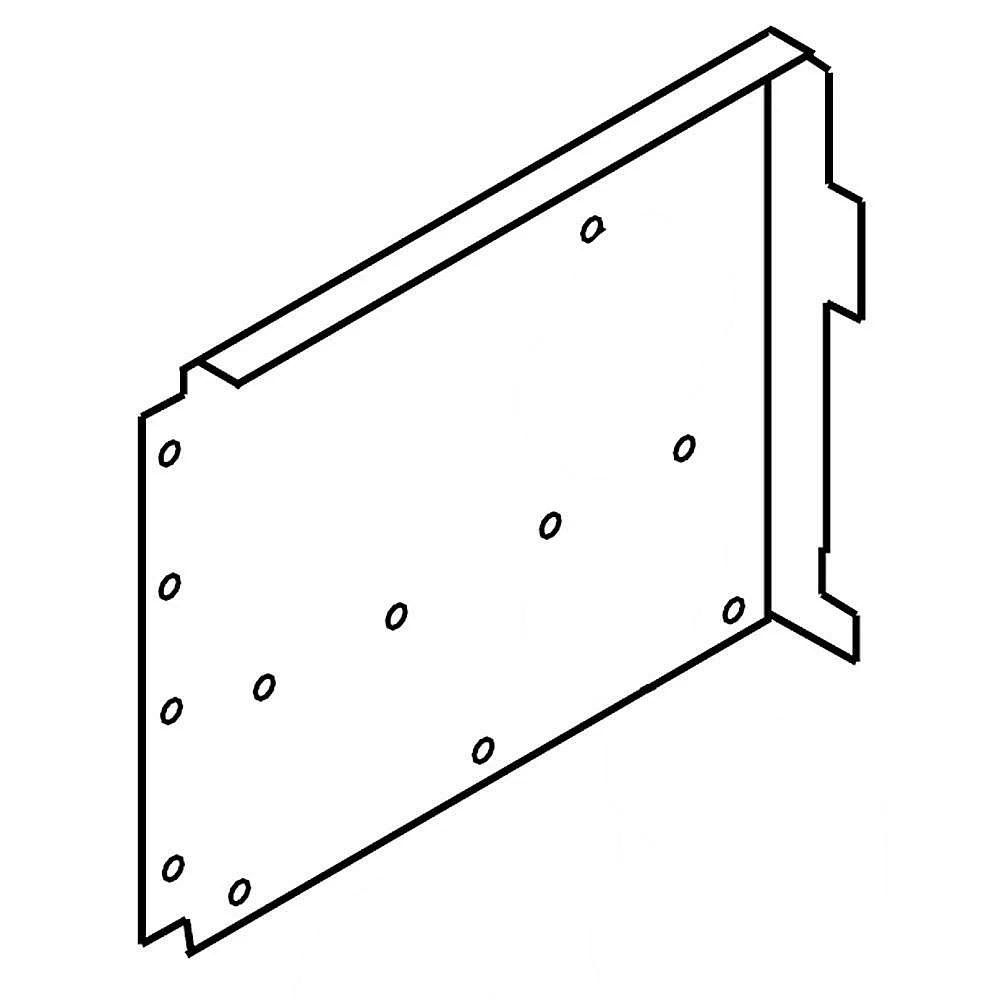 KitchenAid KEMS308SSS00 wall oven/microwave combo manual