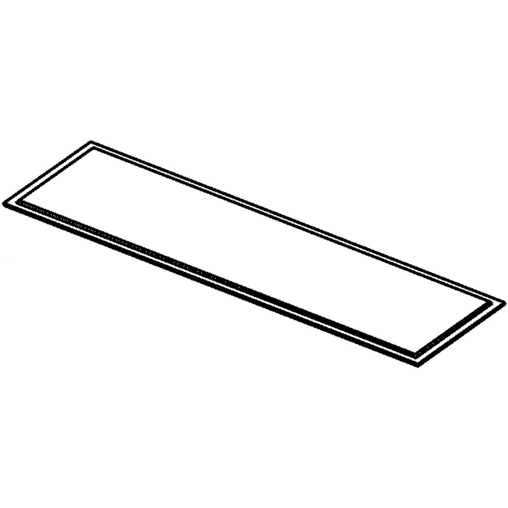 microwave grease filter w10535950