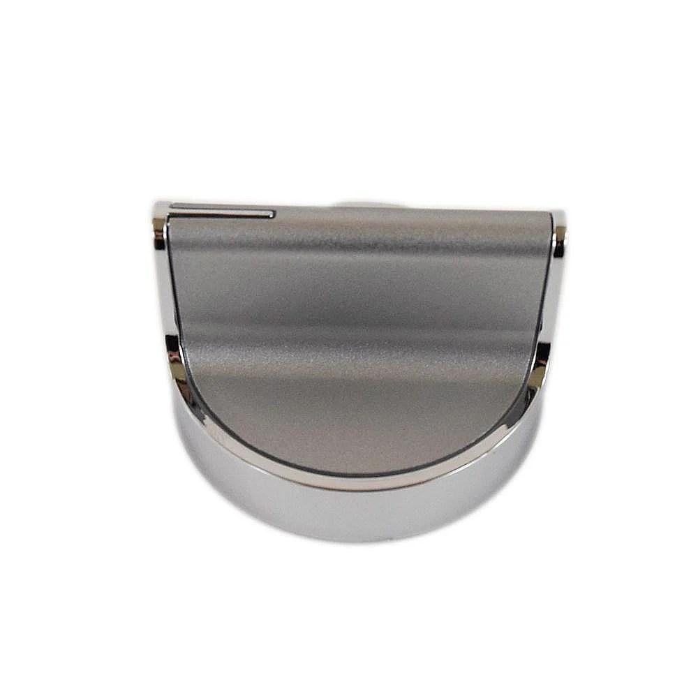 Range Surface Element Knob (Stainless)