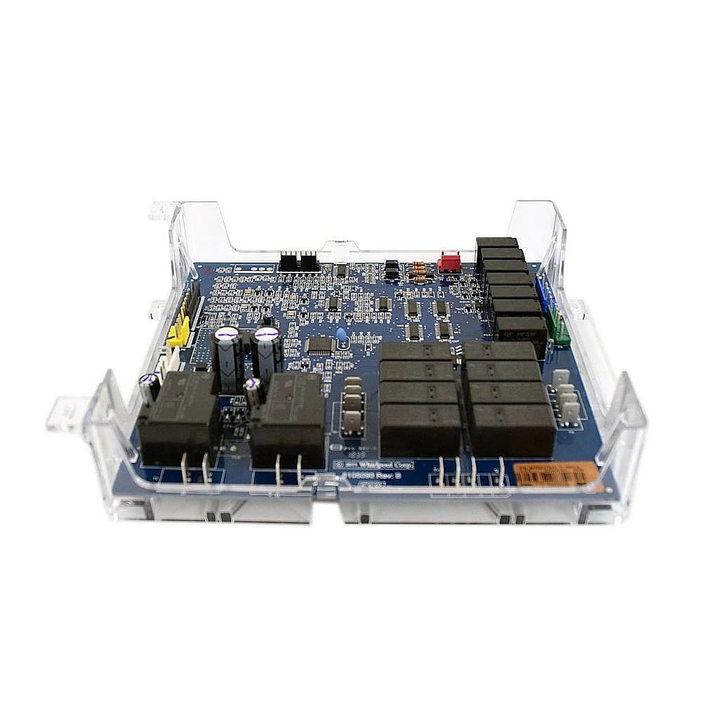 Range Oven Control Board