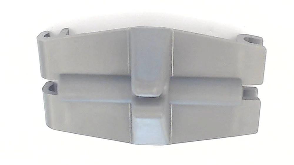Dishwasher Tine Row Clip
