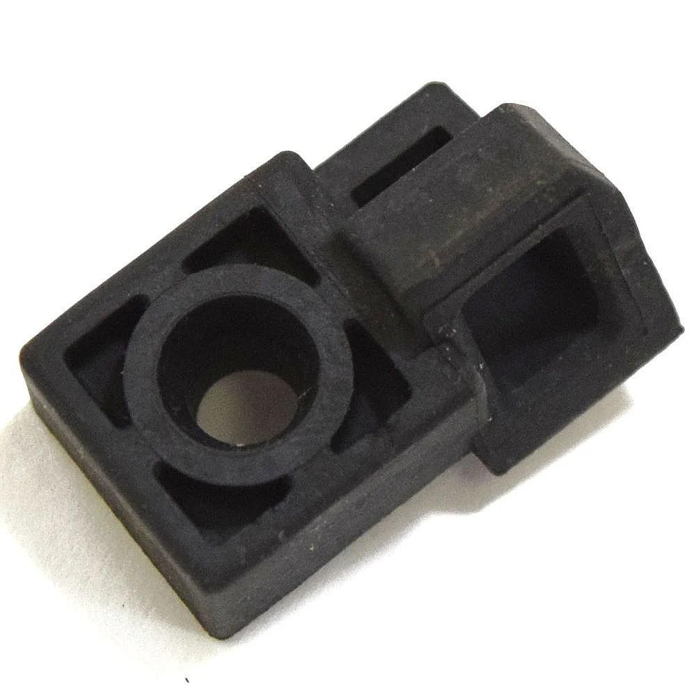 Dishwasher Drain Pump Housing Block