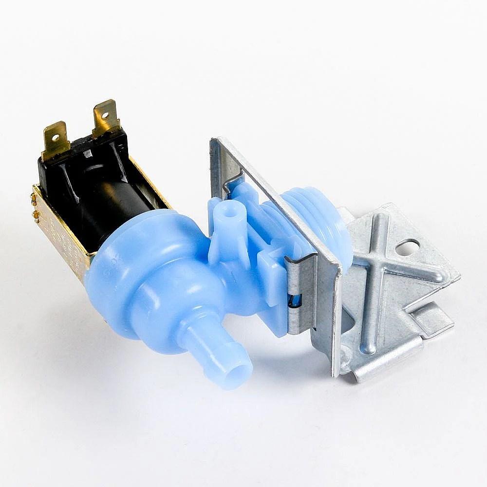 Dishwasher Water Inlet Valve 25-pack
