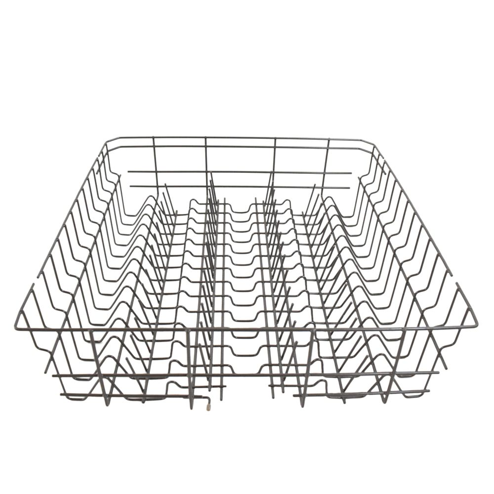 Dishwasher Dishrack Upper