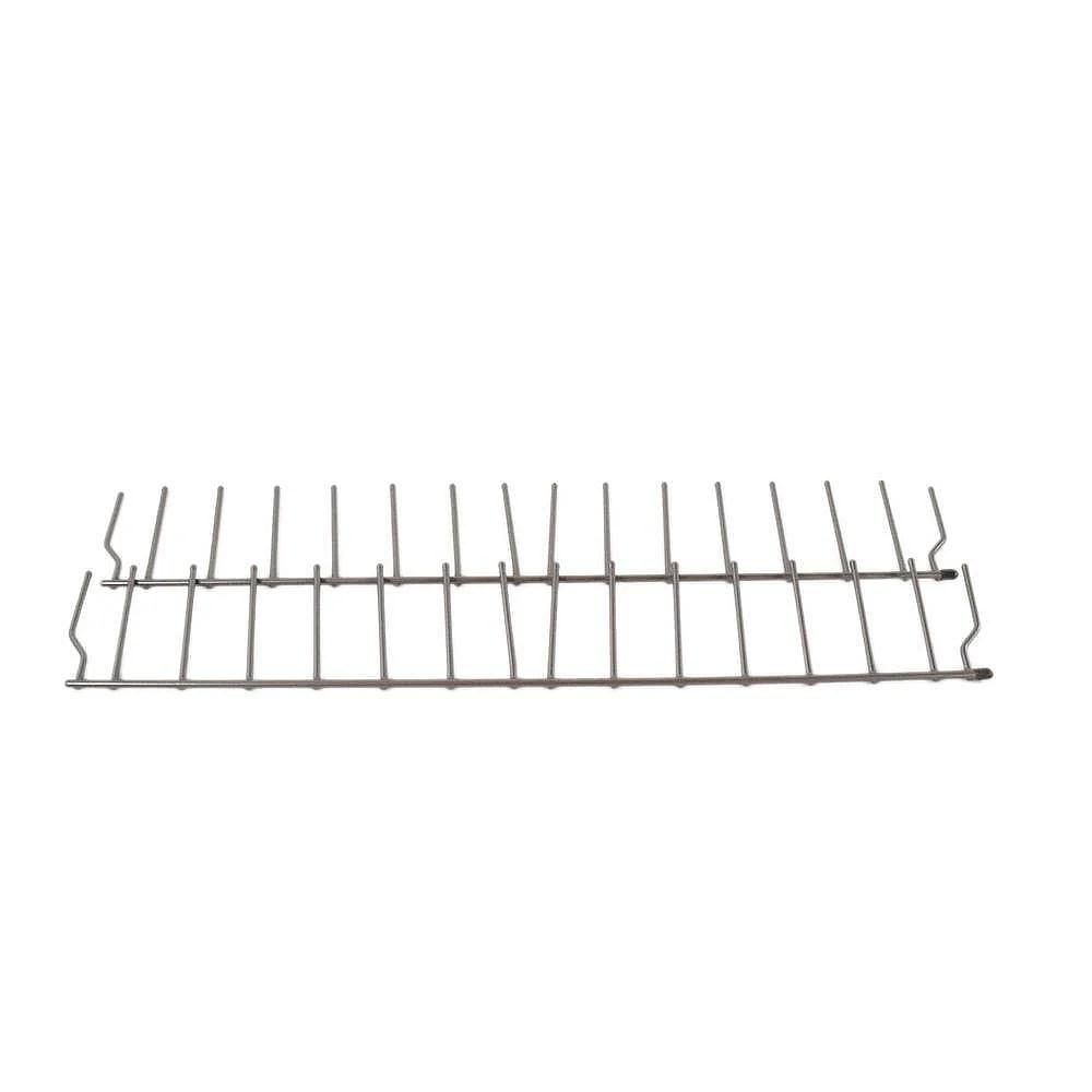 Whirlpool W10727426 Dishwasher Tine Row Genuine OEM part