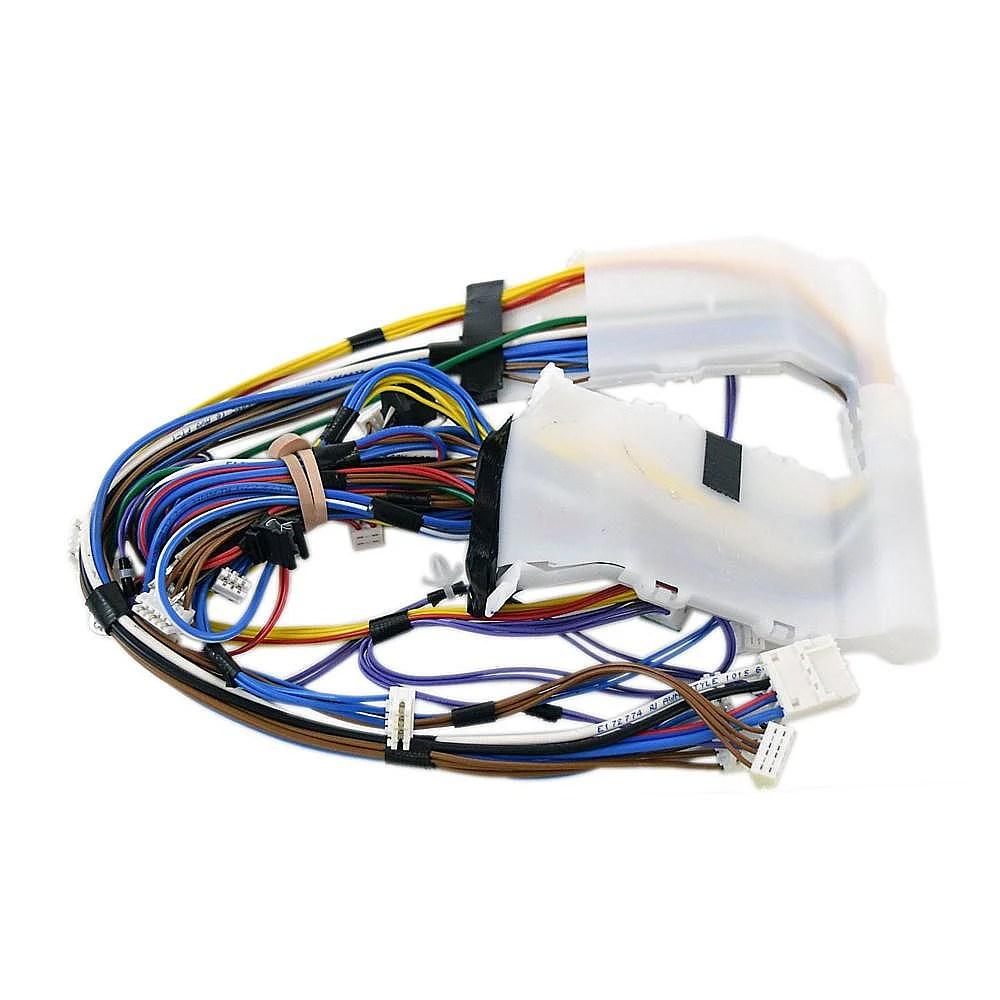 Dishwasher Wire Harness