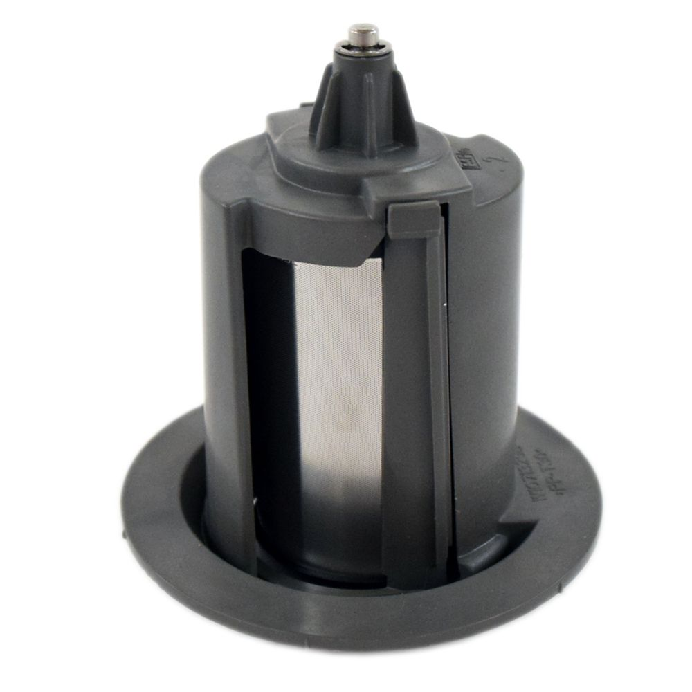 Dishwasher Circulation Pump Filter